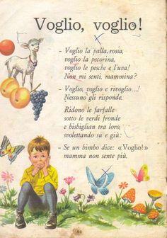 Italian Language, Languages, Drawing, School, Children, Books, Baby, Pictures, Alphabet