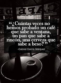 Mejores 14 Imagenes De Gabriel Garcia En Pinterest Gabriel Garcia
