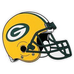 012291758 Green Bay Packers Helmet Magnet Nfl Jerseys