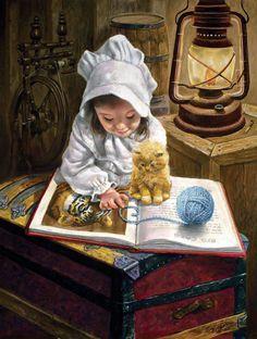 Воспоминания о детстве.... Обсуждение на LiveInternet - Российский Сервис Онлайн-Дневников