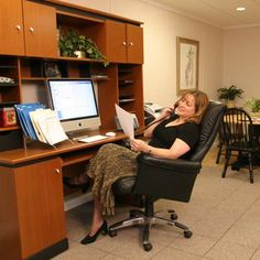 build your own home office basement home office