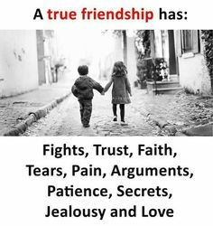 Quotes love family friends friendship 62 ideas for can find Best friendship quotes and more on our website.Quotes love family friends friendship 62 ideas for 2019 Best Friend Quotes Funny, Besties Quotes, Funny Quotes, Funny Memes, Food Quotes, Bestfriends, True Friendship Quotes, Forever Quotes, Super Quotes