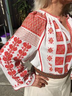 Saree, Costumes, Clothing, Fashion, Outfits, Moda, Dress Up Clothes, Fashion Styles, Sari