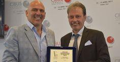Franciacorta Brut Green Vegan il primo Metodo Classico italiano certificato secondo la filosofia e i criteri della qualità Vegani: Miglior prodotto innovativo del 2016.