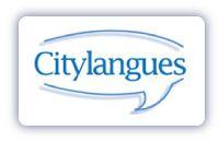 CITY LANGUES - retour à l'accueil