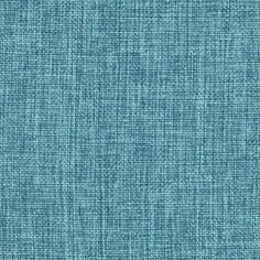 Eroica Cosmo Linen Aqua from @fabricdotcom  This woven medium/heavy weight linen (appearance only) fabric is perfect for window treatments (draperies, curtains, and valances), accent pillows, duvet covers, slipcovers and upholstery. This fabric has 50,000 Double Rubs.