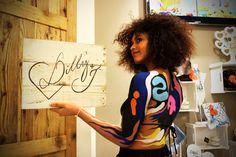 "https://flic.kr/p/VS8UCN | ""Dilly + J"" - Julia De Simoni - Graffiti Body Painting | Graffiti Body Painting at Notte Bianca IV edition in Selvino (BG) - Italy - 2017 Visit my social network:  www.facebook.com/wizartgraffiti/ wizartmurales.blogspot.it/ twitter.com/WizArtGraffiti instagram.com/wiz_art_graffiti/ wizartgraffiti.tumblr.com/"