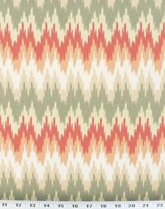 Parke Sundance | Online Discount Drapery Fabrics and Upholstery Fabric Superstore!