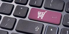 Online αγορές: Τα κορυφαία e-shops στο Διαδίκτυο