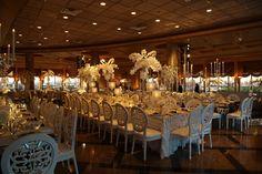 Event Planning & Decor ‹ Pat Glenn Productions