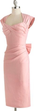 Fun Flirty Dresses in All Sizes!  Come check out all the great Modcloth dresses  #fashion