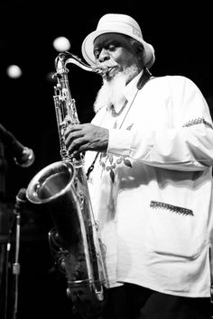 "Jimmy Heath ""Little Bird"" born October 25, 1926. Forever young."