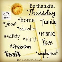Thankful Thursday Quotes pin on days Thankful Thursday Quotes. Thankful Thursday Quotes 81 thursday quotes to inspire you pin on words of truth pin on me god 81 thursday quotes to inspire. Throwback Thursday Quotes, Happy Thursday Quotes, Thursday Humor, Thankful Thursday, Thursday Motivation, Monday Quotes, Work Quotes, Happy Quotes, Funny Quotes