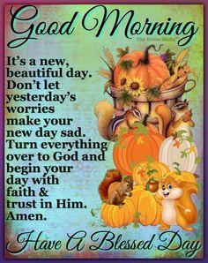 Good Morning Son, Good Morning Prayer, Morning Blessings, Good Morning Picture, Good Morning Messages, Morning Prayers, Good Morning Wishes, Good Morning Images, Sunday Morning