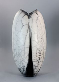 david roberts, ceramics - Pesquisa Google