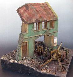 e4c534342357c687ba287f48521f10fb--military-diorama-scale-art.jpg 574×600 pikseli