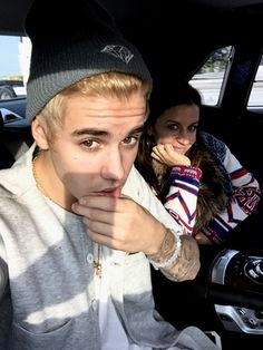 Justin Bieber (justinbieber) : Mamaaaaaaa