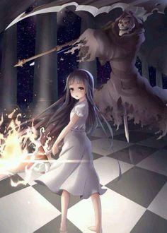 Yui Sword Art Online