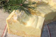 Соляное Cold Process handmade soaps