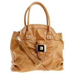 fcfeff733f4a Image detail for -Jessica Simpson handbags Sparkle Tote – Vachetta