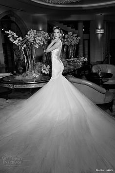 summer wedding dresses, wedding dresses fall 2015