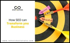 Are you looking for ways on how to make your business more visible? Check out how SEO can help your business and get you right on track! Right On Track, Seo, Chart, Canning, Business, Store, Home Canning, Business Illustration, Conservation