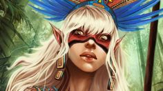 r169_457x256_1329_Tribal_2d_fantasy_elf_feathers_tribal_jewels_girl_female_woman_picture_image_digital_art.jpg 457×256 pixels