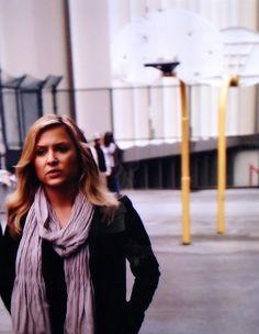 Too perfect Jessica Capshaw, Arizona Robbins, Grey's Anatomy, My Girl, Magic, Smile, Tv, Couples, Greys Anatomy