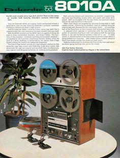 Dokorder brochure - www.remix-numerisation.fr - Rendez vos souvenirs durables ! - Sauvegarde - Transfert - Copie - Restauration de bande magnétique Audio - MiniDisc - Cassette Audio et Cassette VHS - VHSC - SVHSC - Video8 - Hi8 - Digital8 - MiniDv - Laserdisc