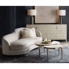 Fine Furniture, Dining Furniture, Furniture Ideas, Bedroom Furniture, Bernhardt Furniture, Cozy Nook, High Fashion Home, Furniture Companies, Cocktail Tables