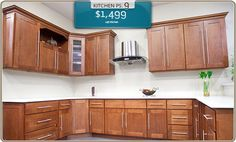 kitchen cabinet for 999$ discount in nj cabinet sale bronx ny