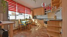 NEU IM VERKAUF! #Eschweiler I #Doppelhaushälfte I 4 Zimmer I Wohnfläche: 102 m² I Grundstück: 283 m² I Objektnr.: LE450