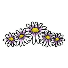 35 best png images on pinterest in 2018 flower pictures rh pinterest com Balloon Clip Art Four Leaf Clip Art