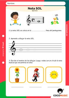 Music Lessons For Kids, Music For Kids, Music Education Activities, Piano Teaching, Learning Italian, Music Class, Musicals, Literature, Exercise Music