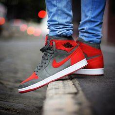 "779c09b9466a4e Jordan Depot on Instagram  ""Which Jordans are you rocking today    JordanDepot ⠀ 📸  toni soul"". New Sneakers ..."