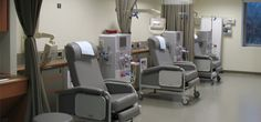 http://www.gurwin.org/sites/default/files/Dialysis%20stations.jpg Horizontal chase