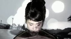 coisa de mulher...entre outras coisas...: Cada um carrega dentro de si uma confusão de crenç......Sentimentos confusos que em um segundo podem destruir sua vida... figura reproduzida