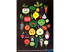 Nursery Wall Art   Everywhere - DailyCandy
