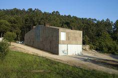 http://www.e-architect.co.uk/portugal/cork-house