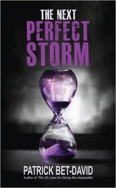 [read ebook] The Next Perfect Storm read online Personal Development Books, The Next, Ebook Pdf, Free Ebooks, Reading Online, Book Review, Audio Books, Books To Read, October