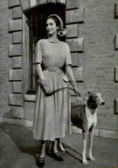 1948 Worth