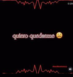 Spanish Song Lyrics, Spanish Songs, Mexican Jokes, Hispanic Culture, Cute Songs, Music Lyrics, Favorite Things, Outfit Ideas, Dance
