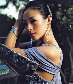 chinese celebrity - Google keresés
