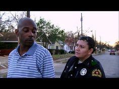 TV BREAKING NEWS Uninvited Drunk Sits in Squad Car - Police Women of Dallas - Oprah Winfrey Network - http://tvnews.me/uninvited-drunk-sits-in-squad-car-police-women-of-dallas-oprah-winfrey-network/