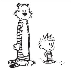 http://static2.wikia.nocookie.net/__cb20100118174559/calvin-hobbes/images/2/2a/Hobbes-calvin.gif