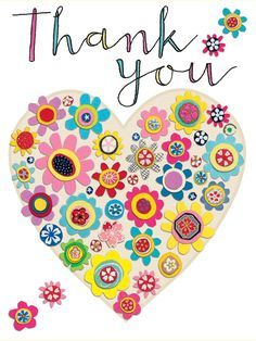 Thank you so much to all my friends here, for making this board so beautiful. You all are an inspiration, thank you again, xo Lucia Pia 💝💐 Thank You Images, Thank You Quotes, Thank You Cards, Thank You Messages, Birthday Greetings, Birthday Wishes, Birthday Cards, Happy Birthday, Give Thanks