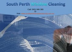Best Window Cleaner, Window Cleaning Services, Cleaning Solutions, Perth, Innovation, Good Things, Windows, Phone, Telephone