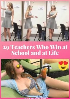 29 teac hers who win at school and at life Girls Mind Relaxation, Long Lasting Relationship, Win Or Lose, Jacqueline Fernandez, Keeping Healthy, Sexy Boots, Indian Models, Best Teacher, Celebs
