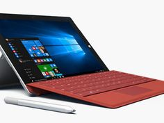 The smallest member of Microsoft's hybrid product line is a solid option for many needing a portable system that can do most anything. Here's a coverage roundup of the Surface 3 on ZDNet Mobile News.