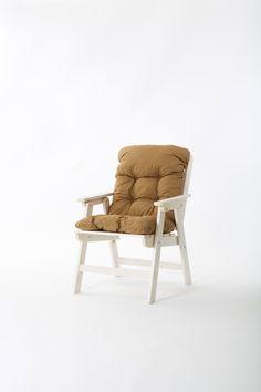 Varax Julia tuoli- Varax Julia stol- Varax Julia chair Outdoor Chairs, Outdoor Furniture, Outdoor Decor, Home Decor, Decoration Home, Room Decor, Garden Chairs, Home Interior Design, Backyard Furniture